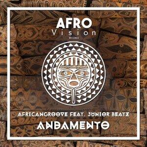 AfricanGroove