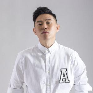 歐陽靖 (MC Jin)