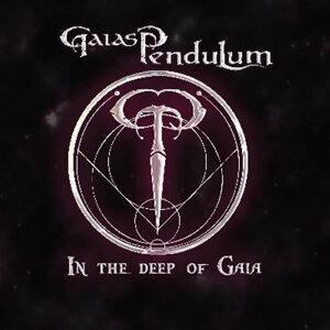 Gaias Pendulum 歌手頭像