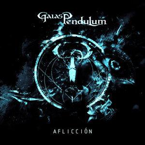 Gaias Pendulum