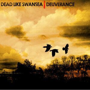 Dead Like Swansea 歌手頭像