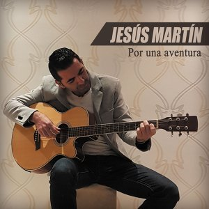 Jesus Martin 歌手頭像