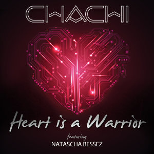Chachi 歌手頭像