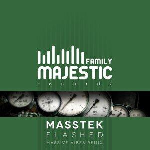 MassTek