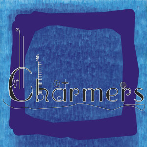 Charmers 歌手頭像
