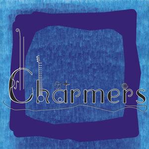 Charmers 歌手頭像