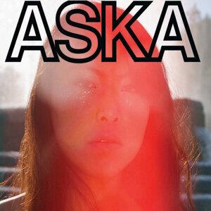 Aska Matsumiya 歌手頭像
