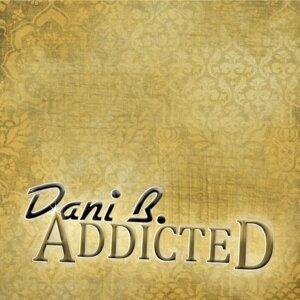 Dani B. 歌手頭像