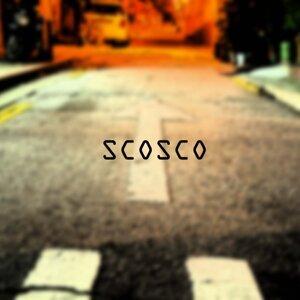 Scosco 歌手頭像