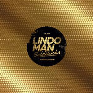 Lindo Man 歌手頭像