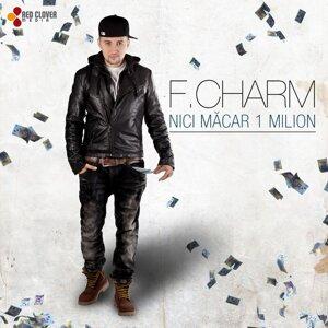 F Charm