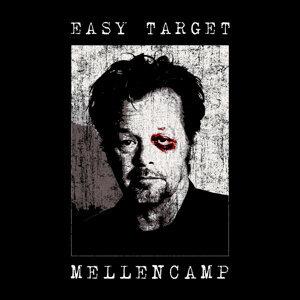 John Mellencamp (強麥倫坎) 歌手頭像