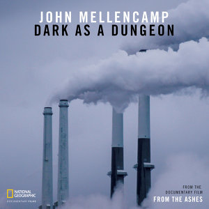 John Mellencamp (強麥倫坎)