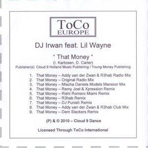 DJ Irwan feat. Lil Wayne