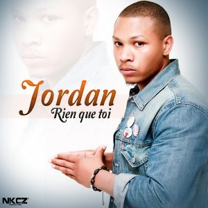 Jordan 歌手頭像