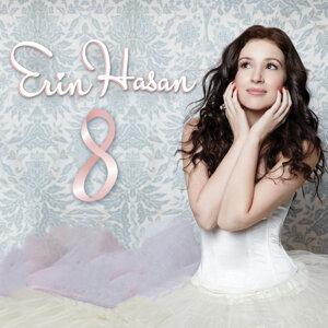 Erin Hasan 歌手頭像