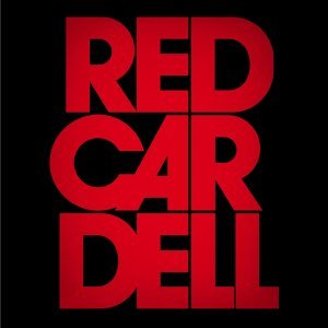 Red Cardell 歌手頭像
