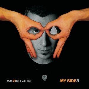 Massimo Varini 歌手頭像