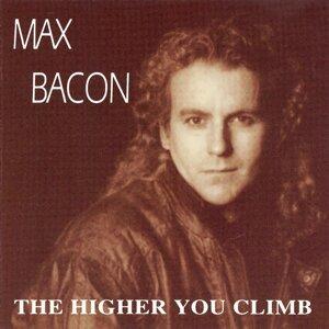 Max Bacon 歌手頭像