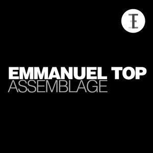 Emmanuel Top 歌手頭像