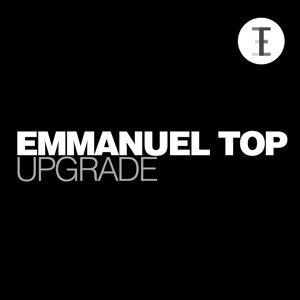 Emmanuel Top