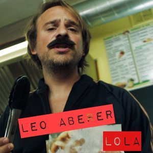 Leo Aberer 歌手頭像
