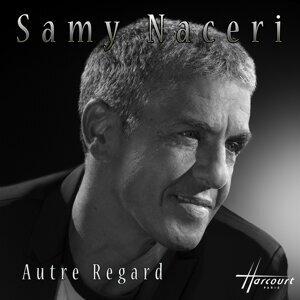 Samy Naceri 歌手頭像