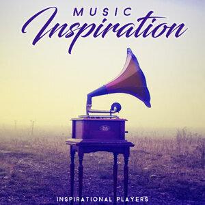 Inspirational Players