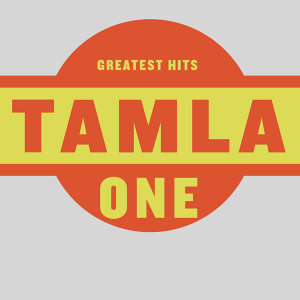 Tamla One 歌手頭像