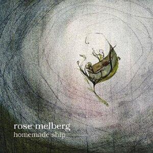 Rose Melberg 歌手頭像