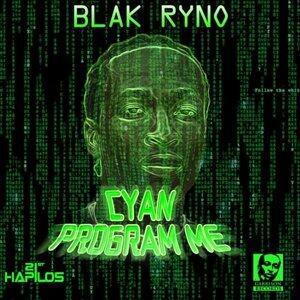Blak Ryno 歌手頭像