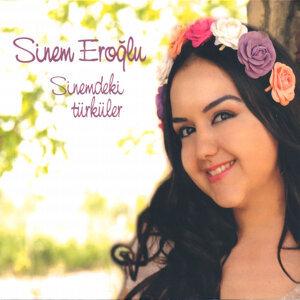Sinem Eroğlu 歌手頭像