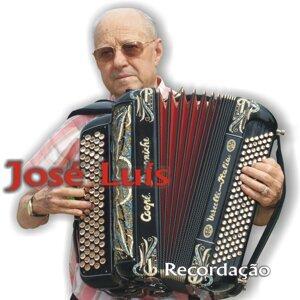José Luis 歌手頭像