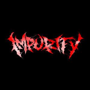 Impurity 歌手頭像