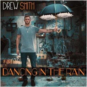 Drew Smith 歌手頭像