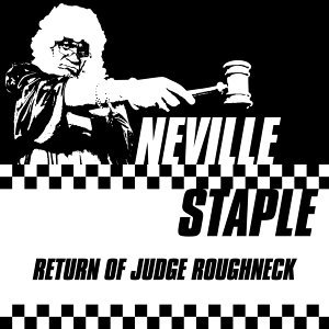 Neville Staple 歌手頭像