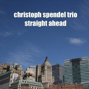 Christoph Spendel Trio 歌手頭像