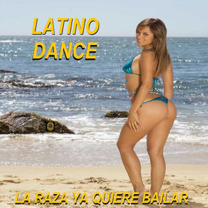 Latino Dance 歌手頭像