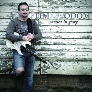 Tim W. Odom 歌手頭像