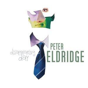 Peter Eldridge 歌手頭像
