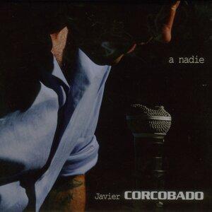 Javier Corcobado 歌手頭像