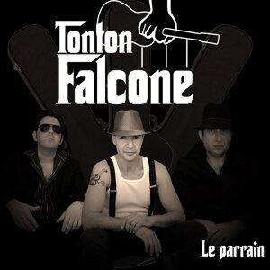 Tonton Falcone 歌手頭像