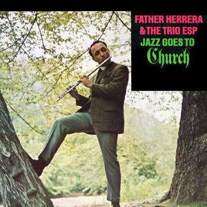 Father Jack Herrera & the Trio ESP 歌手頭像