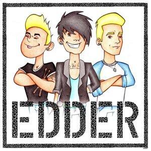 Edder 歌手頭像