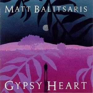 Matt Balitsaris