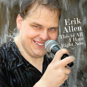 Erik Allen 歌手頭像