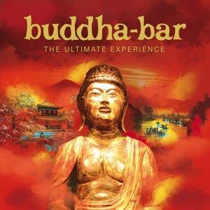 Buddha-Bar 歌手頭像