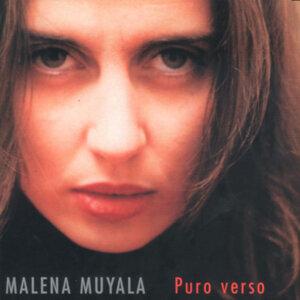 Malena Muyala 歌手頭像