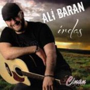 Ali Kadem 歌手頭像