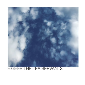 The Tea Servants 歌手頭像